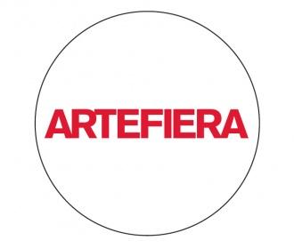 Artefiera 2018 - Bologna - galleria Forni